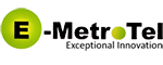 EMetrotel VoIP Unified solution provider