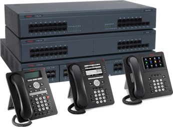 Programming help and support for Asterisk, Emetrotel, Avaya