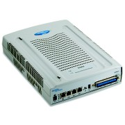 Nortel Avaya BCM50 IP phone system