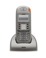 Nortel T7406e cordless phone