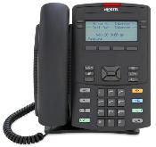 Nortel Avaya 1220 IP phone