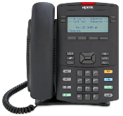 Nortel Avaya 1220 IP phone