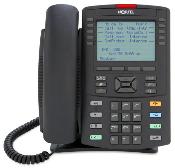 Nortel Avaya 1230 IP phone