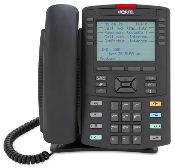 Nortel Avaya 1230 IP phone