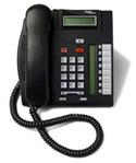 Nortel Avaya T7208 speakerphone