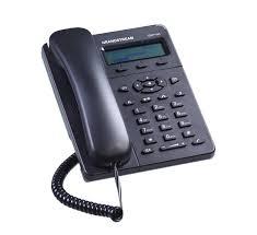 Grandstream GXP1160 IP phone