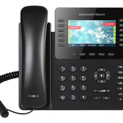 Grandstream GXP2170 IP phone
