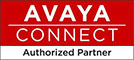 Avaya Authorized Canadian Partner