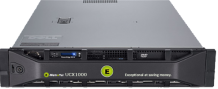 EMetrotel UCx1000 phone system